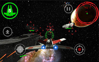 Game Alpha Squadron Multiscreen/></a></div> <div class=