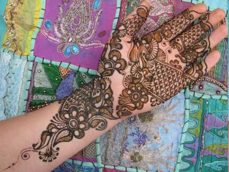 Beautiful Mehndi Decoration : Amehndidesign beautiful mehndi designs shaadi design