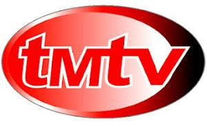 KUANGALIA TMTV BONYEZA HAPA