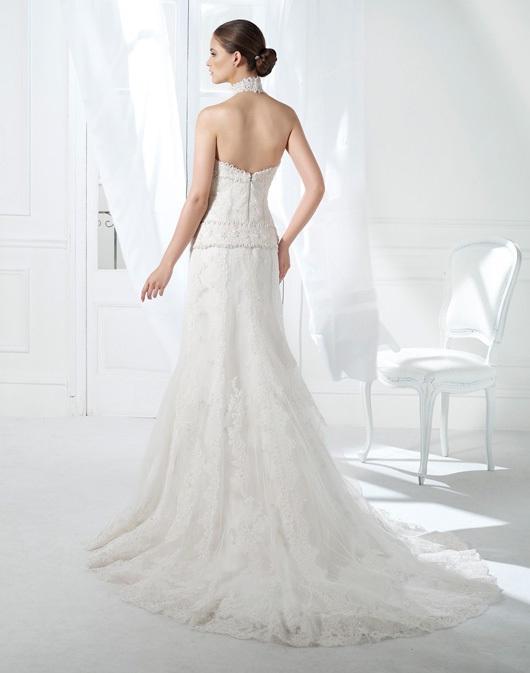 Wedding dresses for women over 40 women dresses for Wedding dresses women over 40