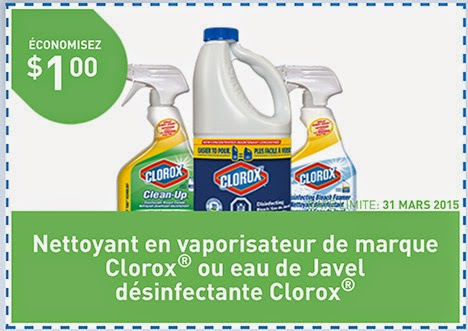 http://coupons.clorox.ca/fr/coupons/64_Clrx_Bleach_C_Feb15