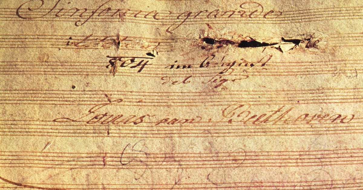 Ludwig Van Beethoven - Mondscheinsonate Cis-moll Op.27 Nr. 2