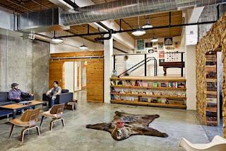 Interior Design Schools Portland