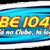 Ouvir a Rádio Clube FM 104,7 de São Carlos - Rádio Online