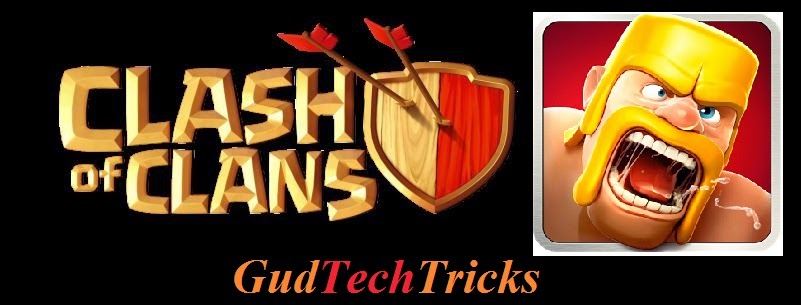 free download clash of clans for pc windows 7 without bluestacks