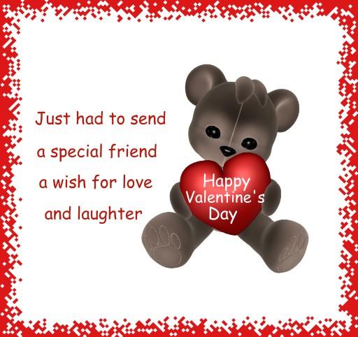 Valentine 39 S Day Cards