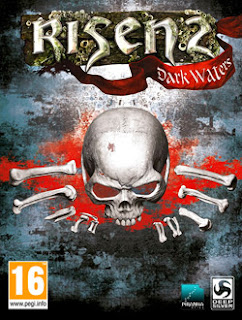 Risen 2: Dark Waters PC Game Free Download