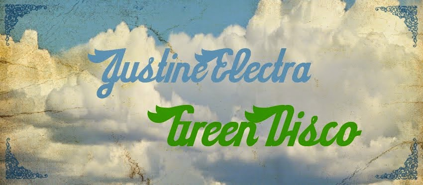 365 Songs in 365 Days