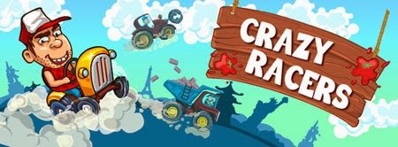 Crazy-Racers-Hack-Only-Using-Cheat-Engine