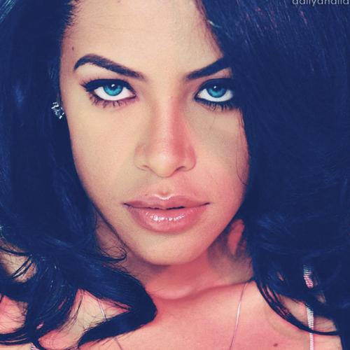 Baixar Timbaland – Shakin Feat Aaliyah, Strado Grátis MP3