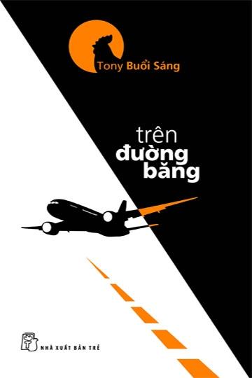 tren-duong-bang
