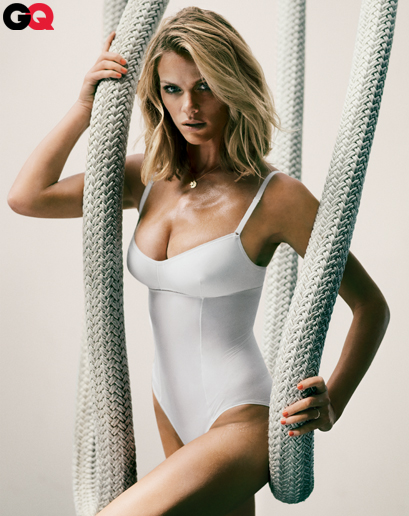 brooklyn-decker-outtake-03