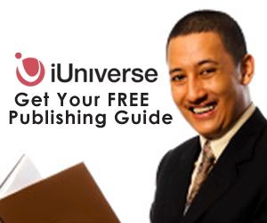 iUniverse Affiliate Program