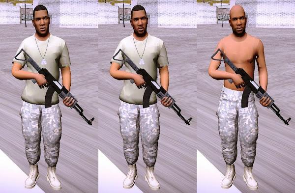 blacksoldiers.jpg