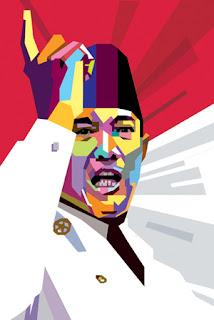 Kekayaan Soekarno Mampu Membeli Jepang dan Amerika, kekayaan soekarno, soekarno, indonesia, bank swiss, mampu beli amerika dan jepang, dammar-asihan.blogspot.com