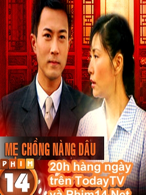 M Chng Nng Du Trn Knh Todaytv Full (38/38)
