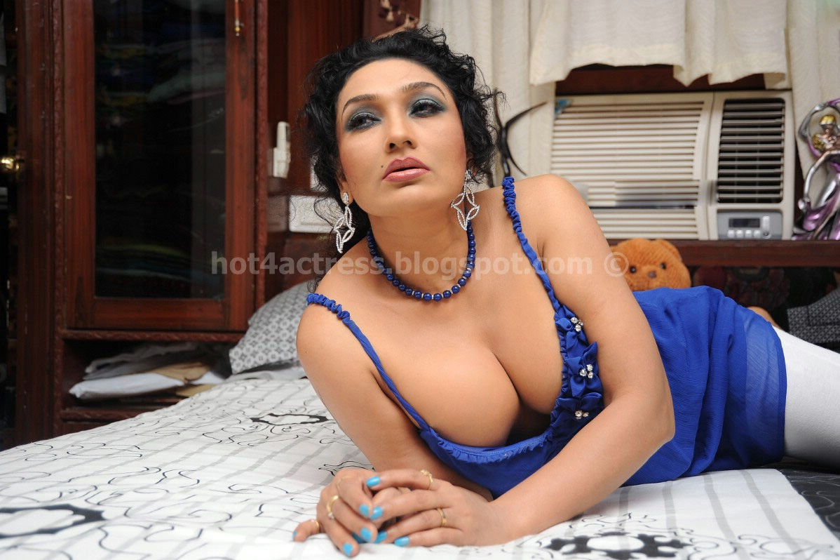 Tollywood kannada actress ramya porn