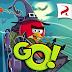 Angry Birds Go 1.10.1 APK + MOD + Data