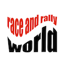 Race and Rally World