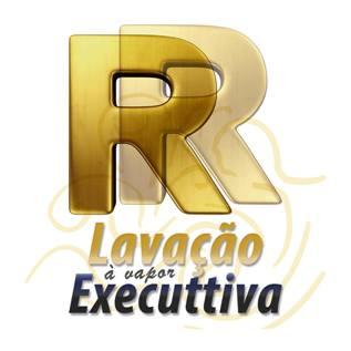 AUTO LAVAÇÃO EXECUTIVA RR