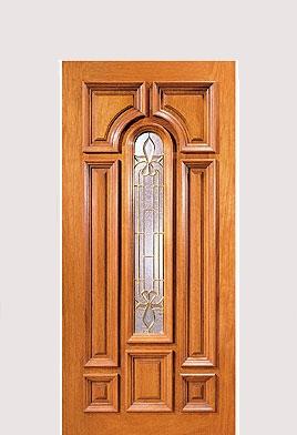 gambar rumah klasik on UD . teknik kayu RESTU IBU: mebel