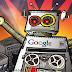 Google pigliatutto: ora tocca a Picnik