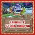 Farmville Alpine Jingle Farm Farmville Studio Rundown