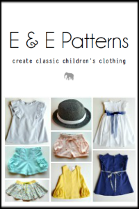 E&E Patterns