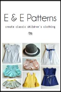 E&E Patterns