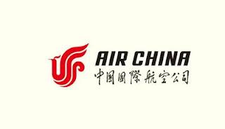Air China to commence Beijing-Mumbai Nonstop