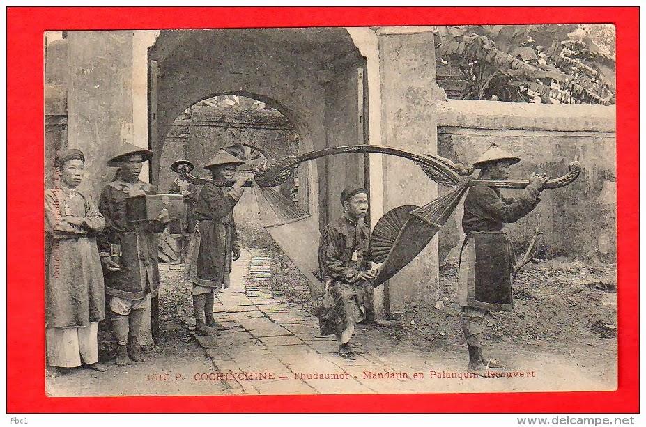 Auguste pavie un breton de dinan l asie du sud est for Jardin anglais guingamp