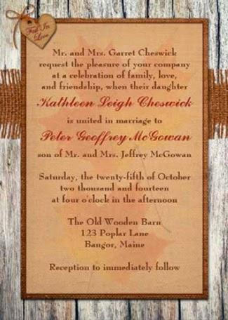 http://www.zazzle.com/deer_antlers_romantic_rustic_wedding_invitations-161546037906148409?rf=238845468403532898