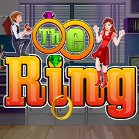EnaGames The Ring