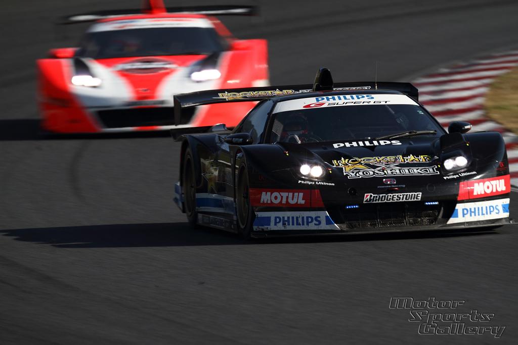 Honda NSX, C30A, C32B, wyścigi, racing, sportowe samochody, japońskie, motoryzacja