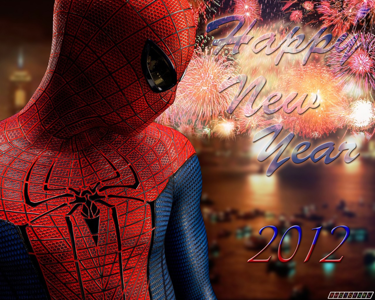 http://4.bp.blogspot.com/-mbi8DNlX5i4/TseEBhPkx7I/AAAAAAAAAqk/tZojMo5o6sY/s1600/2012-new-year-wallpaper-free-download.jpg