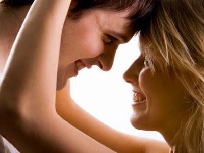 caressing - StepsTo Make Your Partner Feel Special
