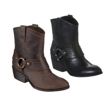Justice Shoes Boots