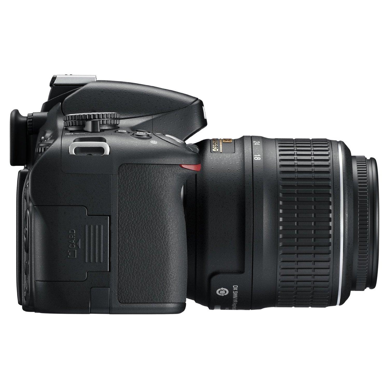 Camera Nikon D5100 Dslr Camera Review nikon d5100 16 2 mp digital slr camera best 2mp cmos reviews photo high