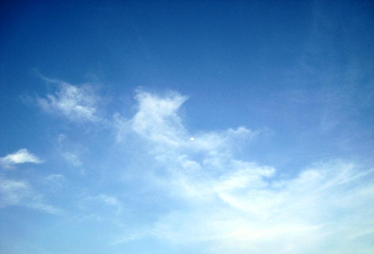 Di Bawah Langit Makassar 1