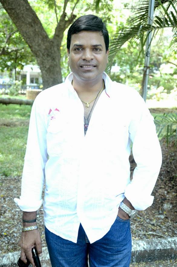 bharat jadhav profile photos1