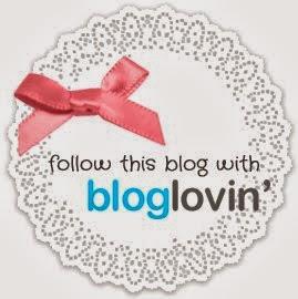 bloglovindeyim:))