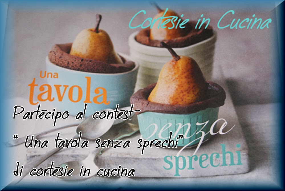 http://cortesieincucina.blogspot.it/2014/01/primo-contest-di-cortesie-in-cucina-una.html