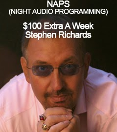 http://store.payloadz.com/details/2166251-audio-books-self-help-naps-100-extra-a-week.html