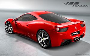 http://4.bp.blogspot.com/-mbpgAQg-UrU/UHBnXnh9GYI/AAAAAAAAAi0/MF9eNQTHl2s/s300/ferrari-458-italia-rear-4.jpg