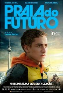 Download Praia do Futuro Torrent