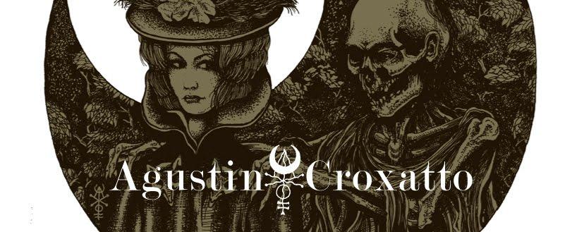 Agustin Croxatto