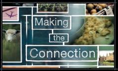 Κάνοντας τη σύνδεση (Making the connection)