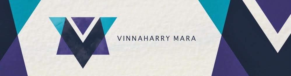 Vinnaharry