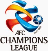 Asian Champions League Draw 2007.