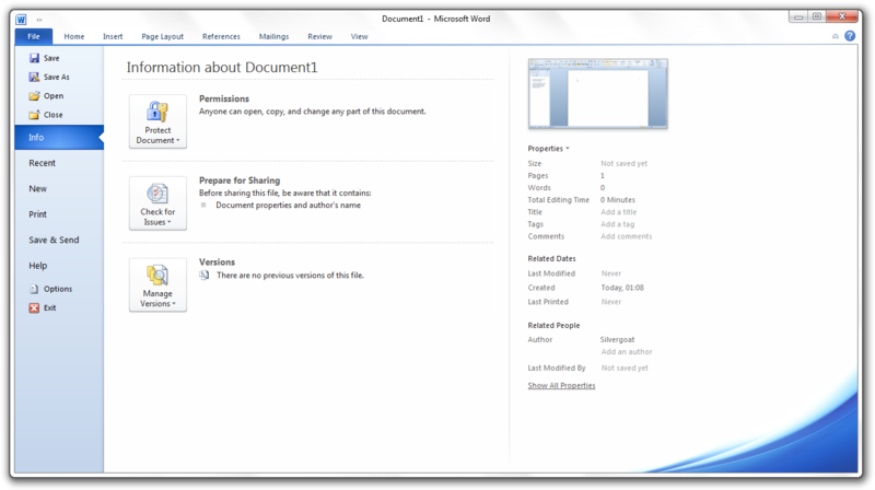 download office 16 highly compressed